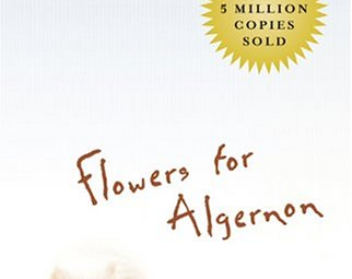 Flowers for Algernon Review