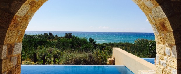 Costa Navarino Review